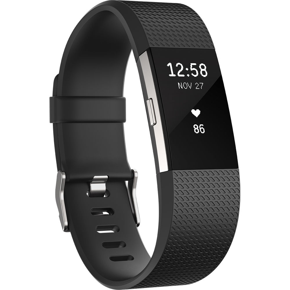 fit charge 2