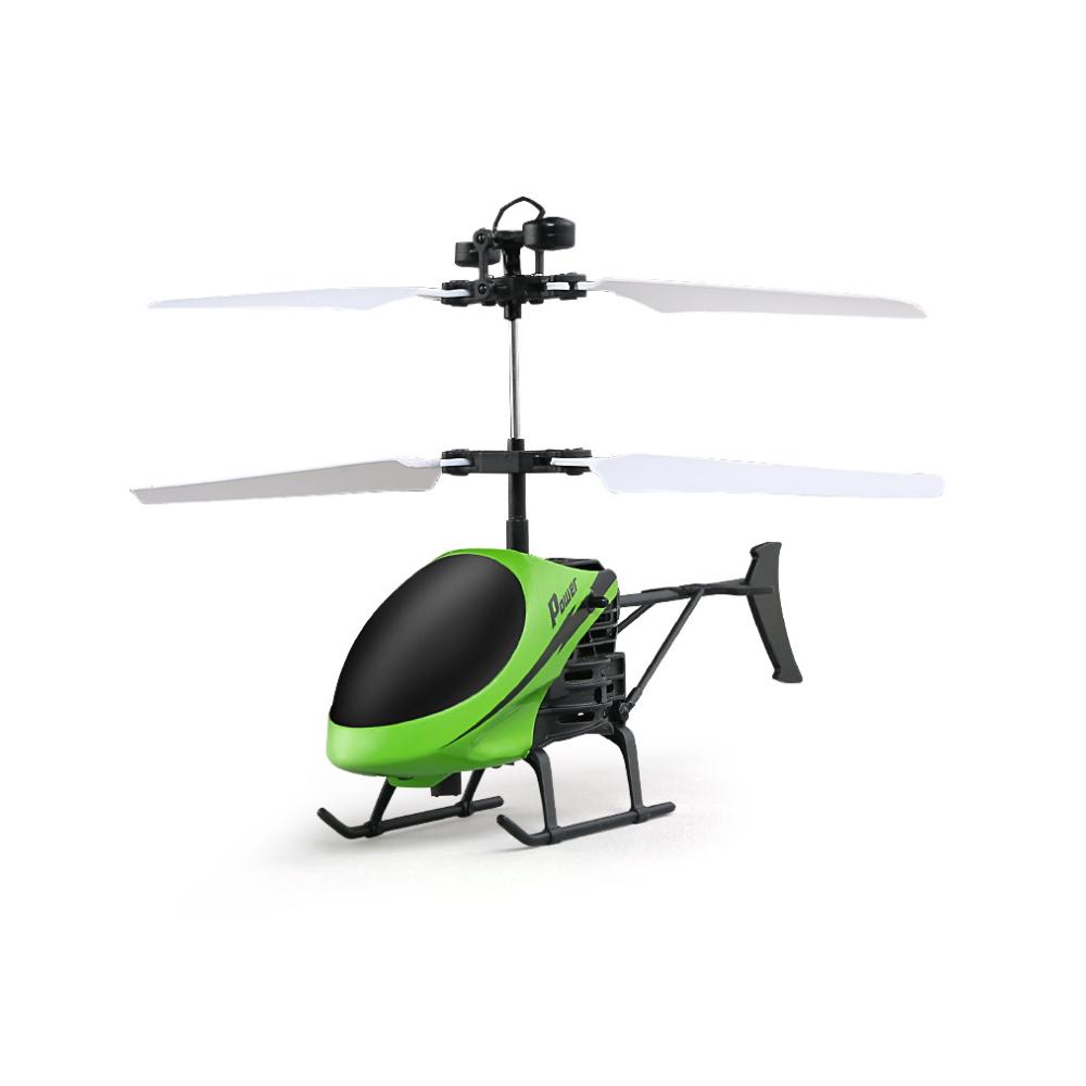 flash rc drone