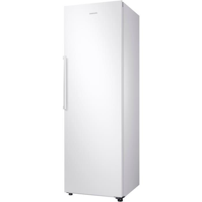 frigo 1 porte samsung