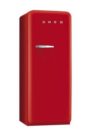 frigo design retro