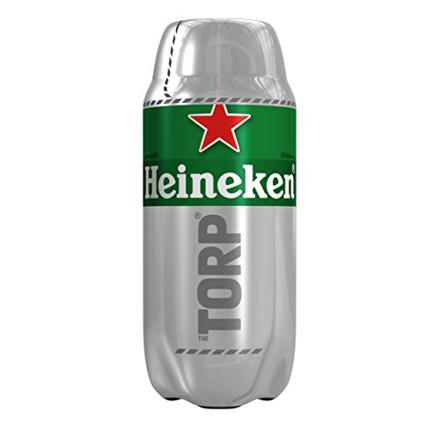 fut biere the torp