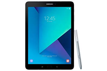 galaxy tab s3 amazon