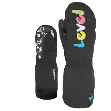 gants de ski enfants