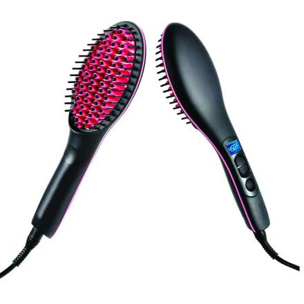 glam brush pas cher