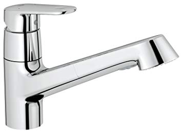 grohe allemagne