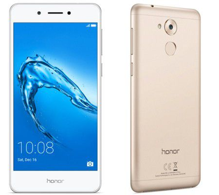 honor 6c avis