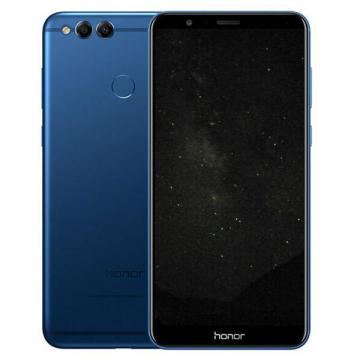honor portable