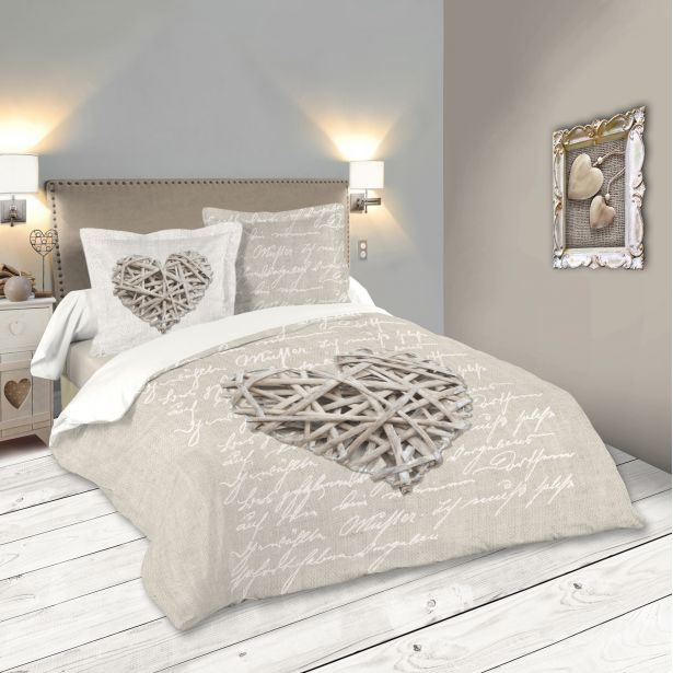 housse couette 220x240