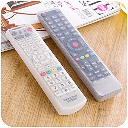 housse pour telecommande tv
