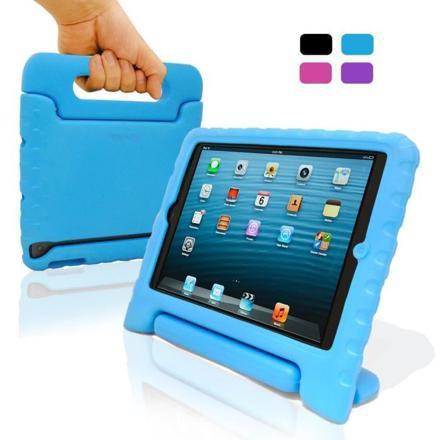 housse protection tablette 10 pouces