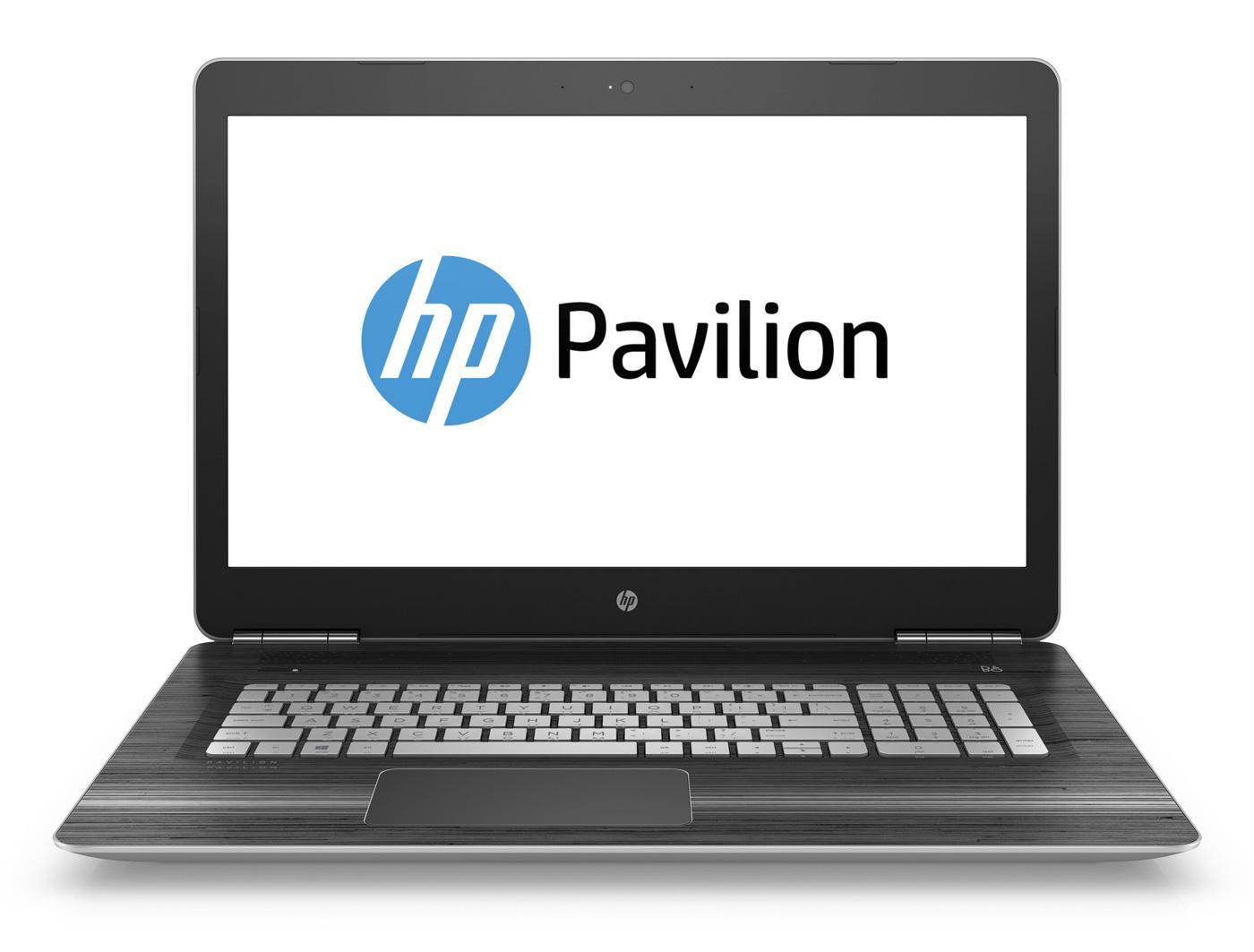 hp pavilion 17 ab200nf