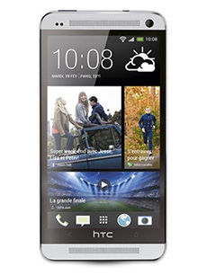 htc occasion pas cher