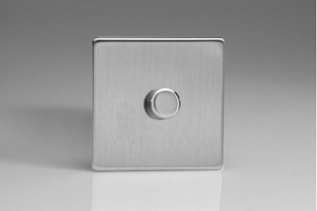 interrupteur design