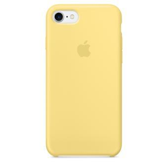 iphone 7 coque