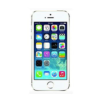 iphone se 32 go amazon