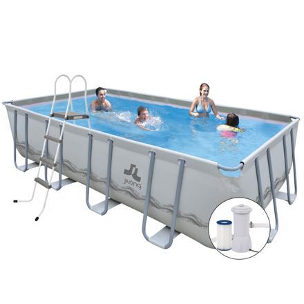 jilong piscine