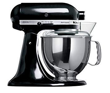 kitchenaid amazon