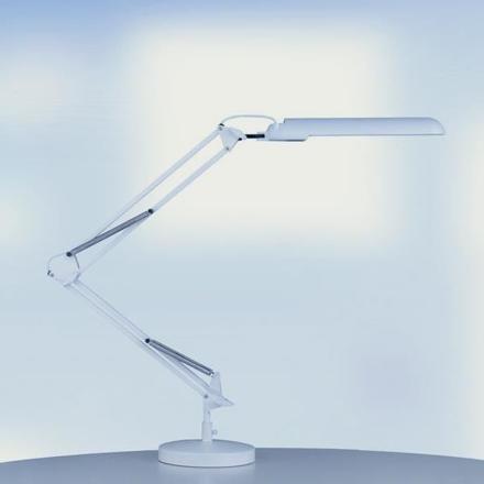 lampe à lumière du jour