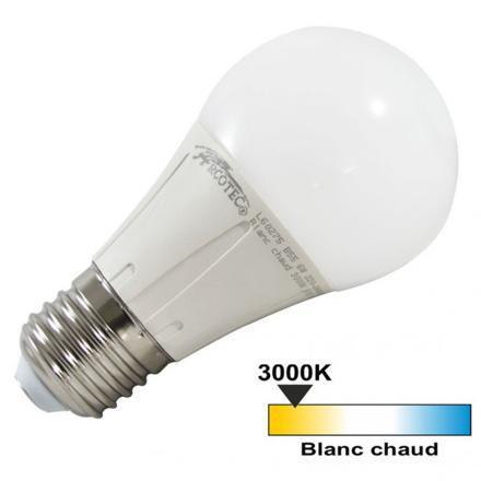 lampe led 220v