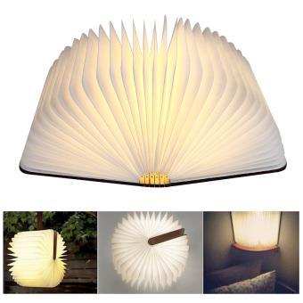 lampe livre led