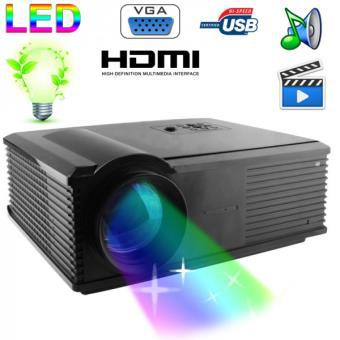 led videoprojecteur
