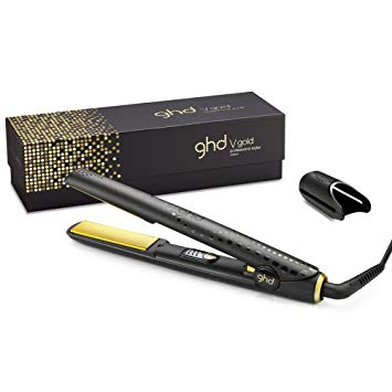 lisseur styler ghd gold classic