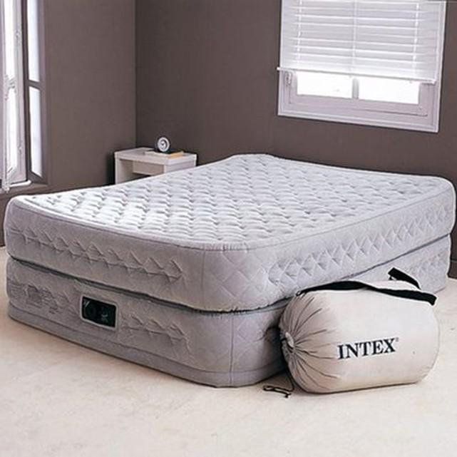 lit d appoint confortable