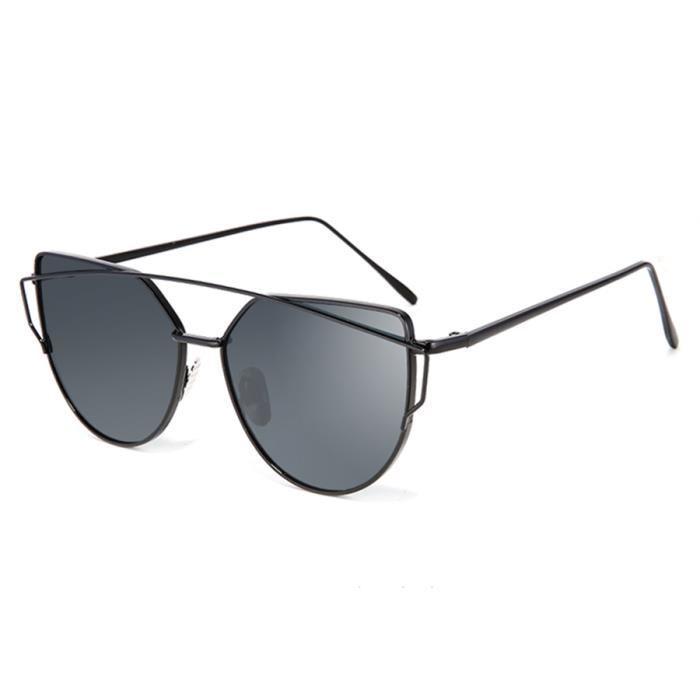 lunette de soleil homme 2016 luxe