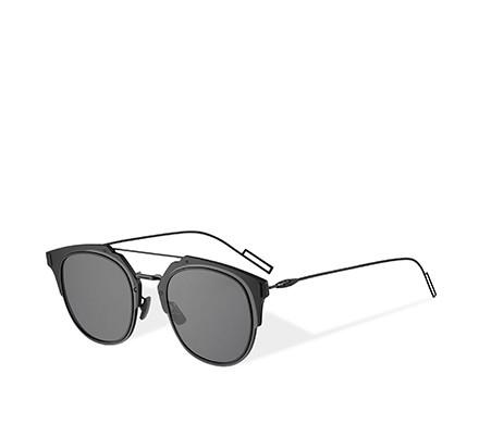 lunette dior