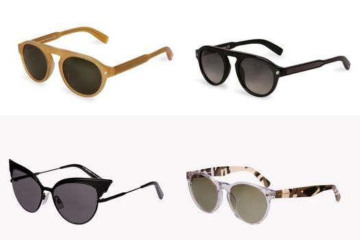lunettes pas cher de marque