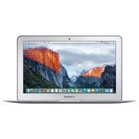 macbook air 13 pas cher neuf