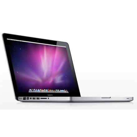 macbook pas cher