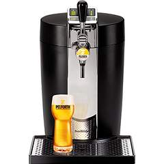machine a biere krups fut