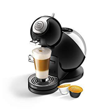 machine a cafe dolce gusto e