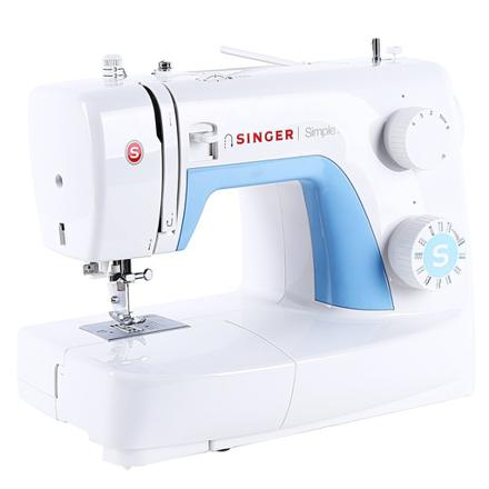 machine a coudre singer 3221