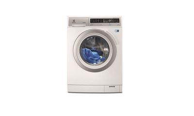 machine a laver a+++ pas cher