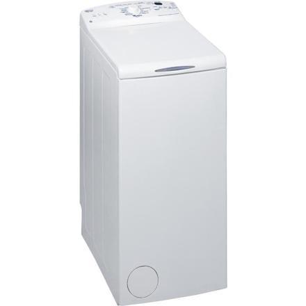 machine à laver top pas cher