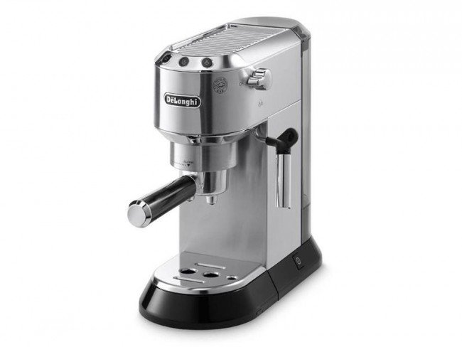 machine delonghi