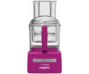 magimix 5200 xl premium