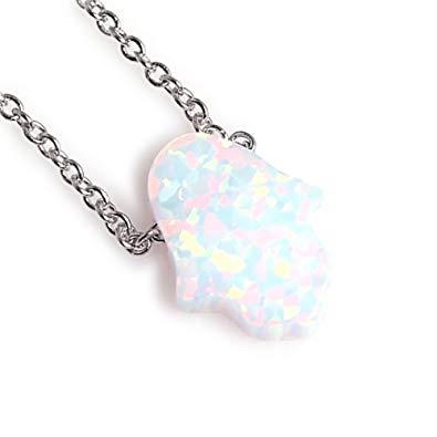 main de fatma opale