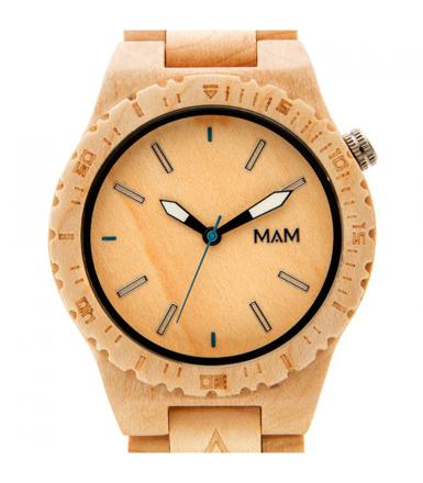 mam original montre