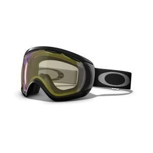 masque de ski en solde
