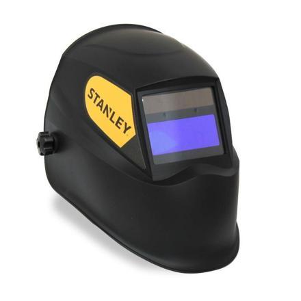 masque soudure automatique