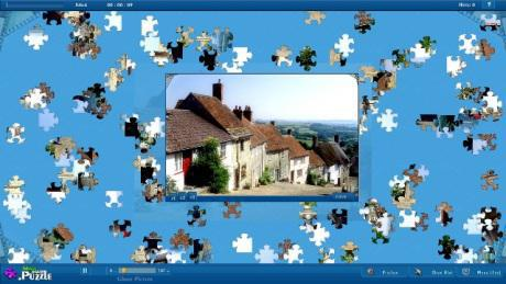 maxi puzzle gratuit