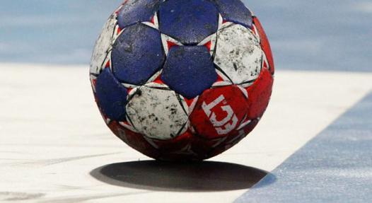 meilleur ballon de handball