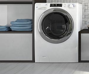 meilleur lave linge 2017