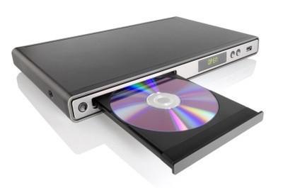 meilleur lecteur dvd 2016
