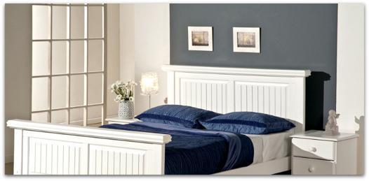 meilleur lit pour le dos