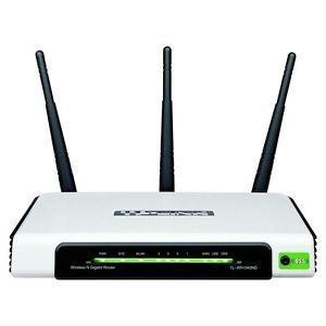 meilleur modem wifi