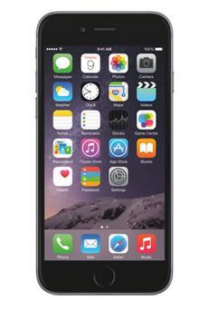 meilleur prix iphone 6